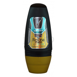 Rexona Men sport golyós dezodor  50ml