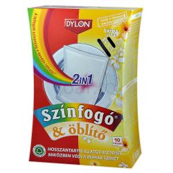 Szinfogo&Oblito 10db