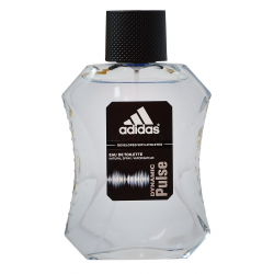 Adidas Dynamic Pulse 100ml Tester