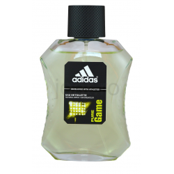 Adidas Pure Game Testpermet 100ml