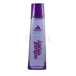 Adidas Natural Vitality  75ml