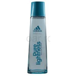 Adidas Pure Lightness  75ml