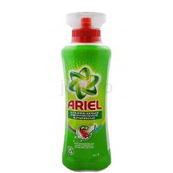 Ariel Gél 1 l