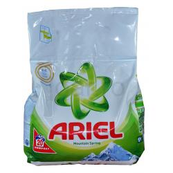 Ariel Mountain Spring mosópor 1.4 kg