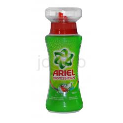 Ariel Professional Color Folttisztító 500 ml