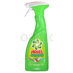 Ariel folteltávolító spray 500 ml