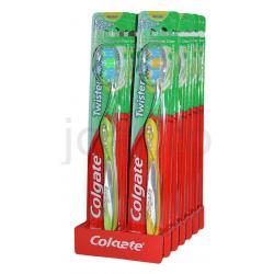 Colgate Twister 1db