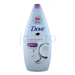 Dove_coconut_Moisture_ShowerGel 400ml