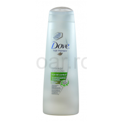 Dove HairFall Control sampon 250ml