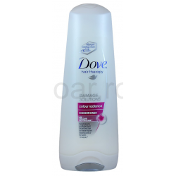 Dove Colour Radiance sampon 250ml