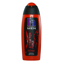 Fa Men Attraction Force 250 ml