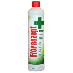 Flóraszept Otthon fertőtlenítő hatású folyékony tisztítószer 1 L