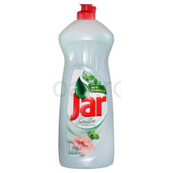 JAR Sensitive Tea tree&Mint,Mosogatószer,1l