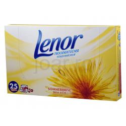 Lenor Sommerbrise 25db