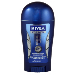 Nivea Cool Kick Deo stick 40ml