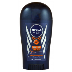 Nivea Men Stress Protect Deo stick 40ml