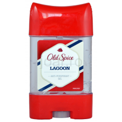 Old Spice Lagoon Deo stick 60ml