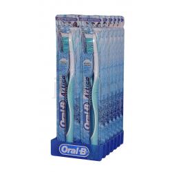 Oral-B  advantage artica fogkefe
