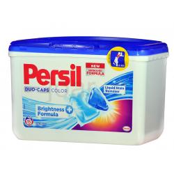 Persil Expert Duo-Caps Color mosógél 15db